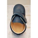 chaussures-prewalkers-darkblue-froddo (6)