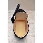 chaussures-prewalkers-darkblue-froddo (7)