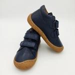 Bottines Froddo Minni blue sur la boutique liberty pieds-1