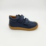 Bottines Froddo Minni blue sur la boutique liberty pieds-4