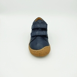 Bottines Froddo Minni blue sur la boutique liberty pieds-5