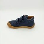 Bottines Froddo Minni blue sur la boutique liberty pieds-6