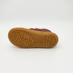Bottines Froddo Minni bordeau sur la boutique liberty pieds-10