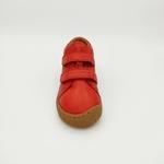 Bottines Froddo Minni rouge sur la boutique liberty pieds-6