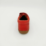 Bottines Froddo Minni rouge sur la boutique liberty pieds-8