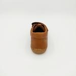 Bottines Froddo Minni cognac sur la boutique liberty pieds-6