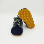 chaussures automne Beda 1ers pas BF060754VTS lucas sur la boutique liberty pieds