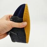 chaussures automne Beda 1ers pas BF060754VTS lucas sur la boutique liberty pieds-8