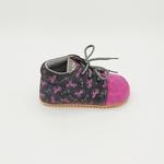 chaussures automne Beda 1ers pas BF060754VTS rebecca sur la boutique liberty pieds-5