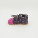 chaussures automne Beda 1ers pas BF060754VTS rebecca sur la boutique liberty pieds-7