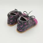 chaussures automne Beda 1ers pas BF060754VTS rebecca sur la boutique liberty pieds-10