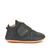 chaussures-prewalkers-darkblue-froddo