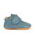 chaussures Froddo prewalkers denim sur la boutique liberty pieds-5a