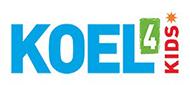 koel4kids-logo-1542367519