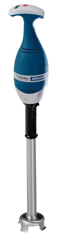 Mixeur portatif D02 -600375