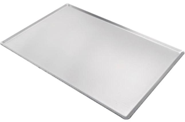 314 640 10 Plaque 4 bords pinces aluminium.tif