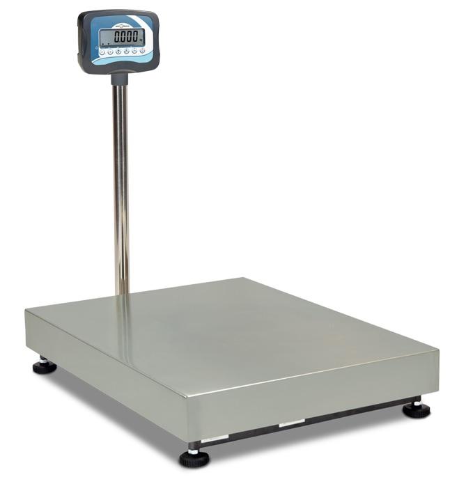 Balance TMZ600 M - 260589
