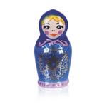 poupees-russes-d-hiver_03