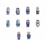 poupees-russes-d-hiver_00