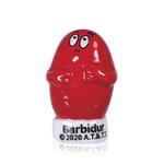 barbapapa-family_01