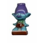 trolls_3