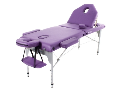 Table de massage pliante professionnelle table de lit - Tables de massage pliante ...