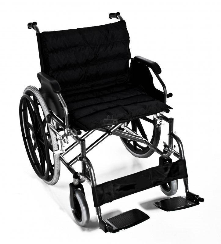 fauteuil roulant pliant largeur sp ciale 56 cm scooters lectriques et fauteuils roulants. Black Bedroom Furniture Sets. Home Design Ideas