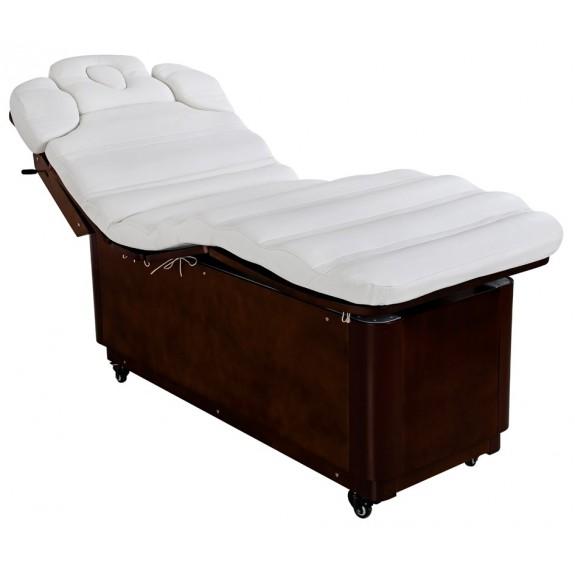 Mobilier Esthetique Professionnel Tables De Massage Mon