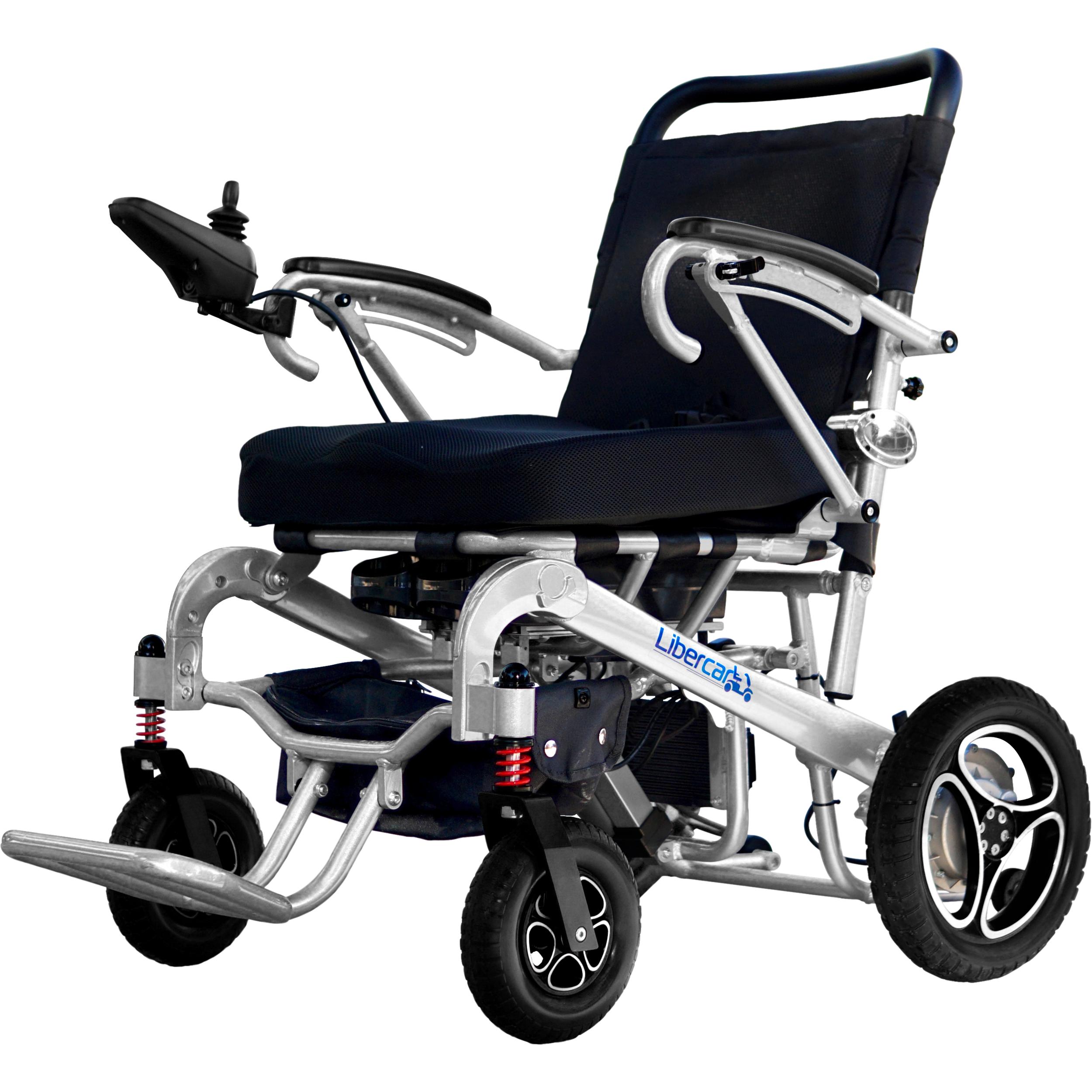Scooters Et Fauteuils Électriques Roulants Pour Pmr JFKc13uTl