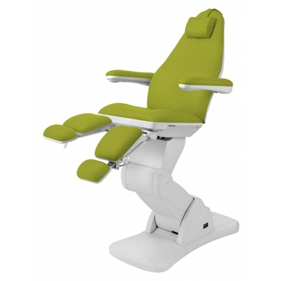 fauteuil-electrique-cubo.jpg1