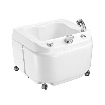 bain de pieds2