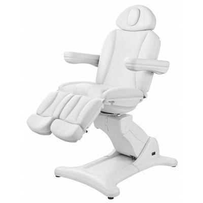 fauteuil-electrique-tarse