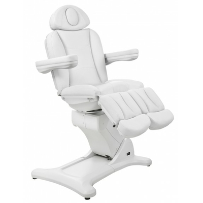 fauteuil-electrique-tarse (1)