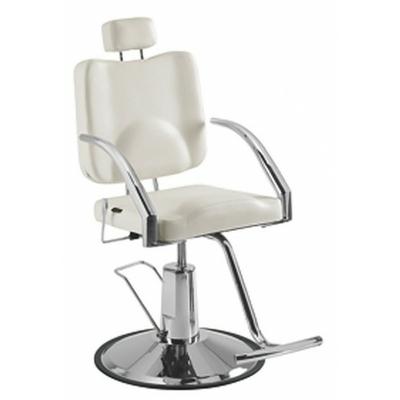 fauteuil-hydraulique-platy (1)