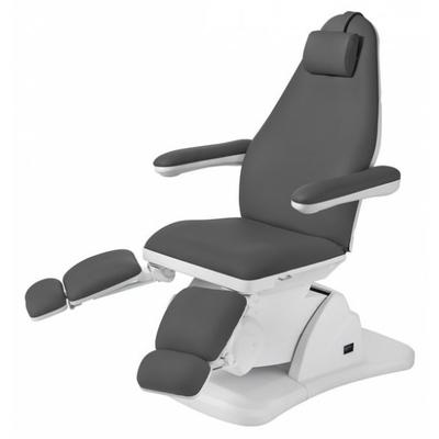 fauteuil de podologie