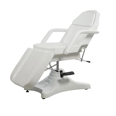 fauteuil de soin SART
