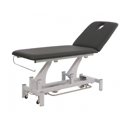 Table de massage TORAC1