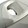 fauteuil-electrique-tarse (3)