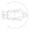 fauteuil-electrique-tarse (6)