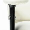 fauteuil-hydraulique-sol (4)