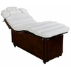 Table SPA luxe, 3 moteurs, HAMA