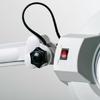 lampe-loupe-expand (3)