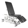 Table de massage électrique, CARP, spéciale Kiné, Ostéopathe;        1 ou 2 moteurs
