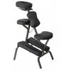 Chaise de massage pliante, CLEID