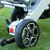 Libercar-Mistral-Plus-3-500x500