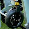 Libercar-Mistral-Plus-8-500x500