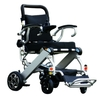 Libercar-Mistral-Plus-500x500