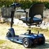 Libercar-Smart-3R5-Cuadrada-500x500