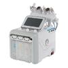 High-tech Combi Hydro, 6 Fonctions pour soins du visage