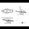 NAOS_HZ-3870_FR_v3 (1)